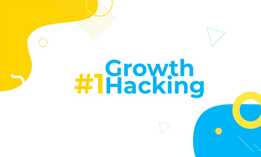 ¿Qué es el Growth Hacking? Te presentamos el futuro del mercadeo